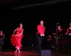 Flamenco meets Oriental Dance_02