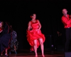Flamenco meets Oriental Dance_03
