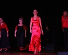 Flamenco meets Oriental Dance_04