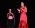 Flamenco meets Oriental Dance_06