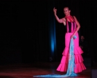 Flamenco meets Oriental Dance_10