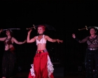 Flamenco meets Oriental Dance_11