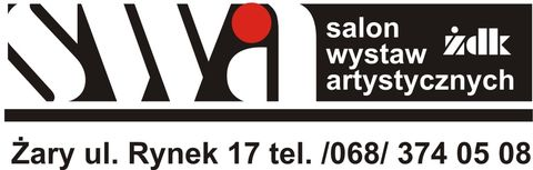 SALON LOGO_480